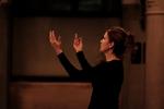 Katharina Rosenberger: Madrigali Notturni
