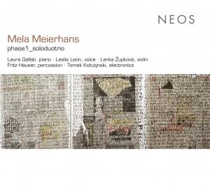 NEOS_11402_Meierhans